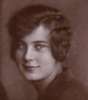 Wilhelmina Petronella Messing