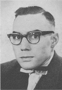 Dr. Willem Graafland