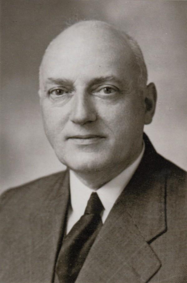 Maria Carl André Arthur Hermann Römer