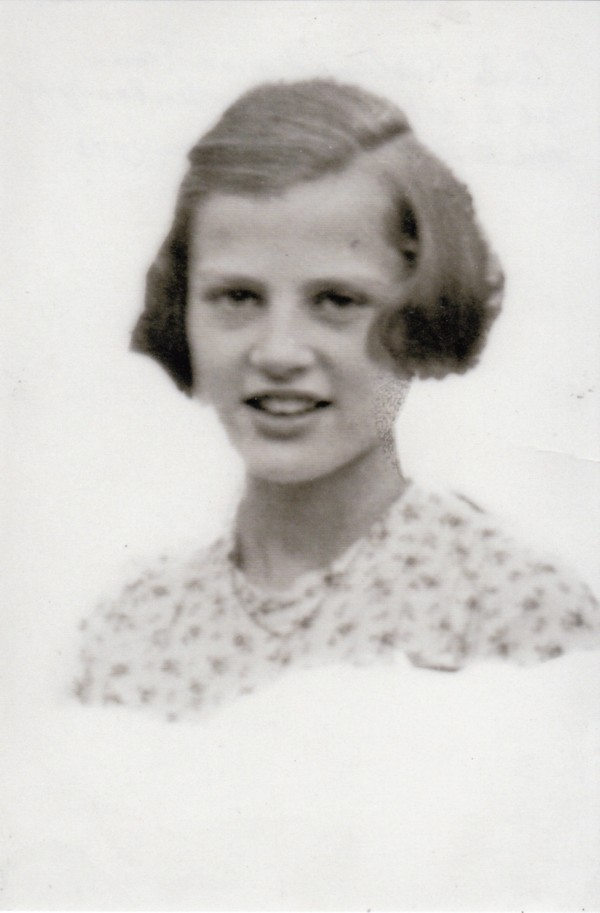 Carla Eveline Maria Römer