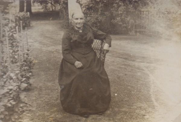 Cornelia Schimmel