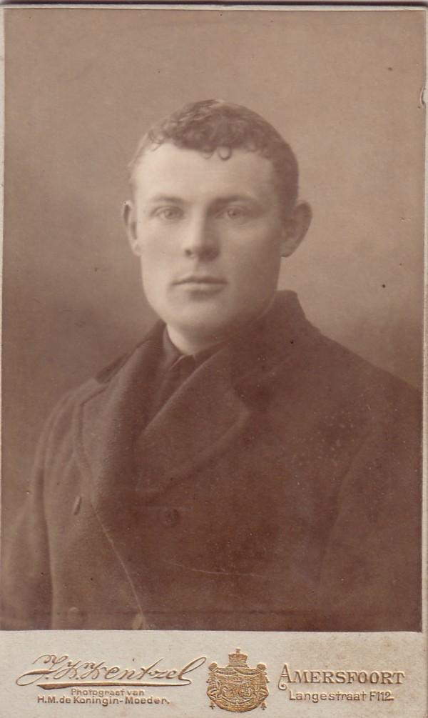 Piet Kuijer