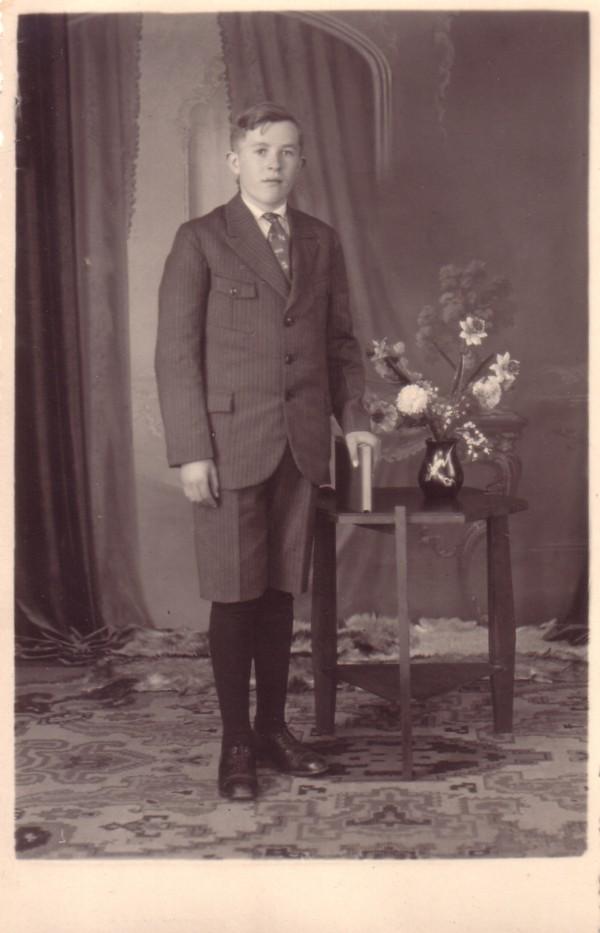 Cornelis Antonius Hartman