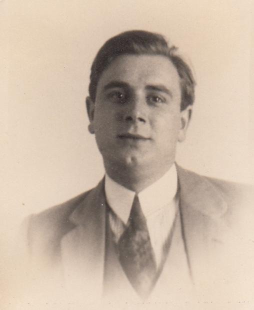 Dirk Grootveld