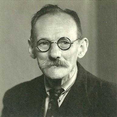 Gijsbert de Bree