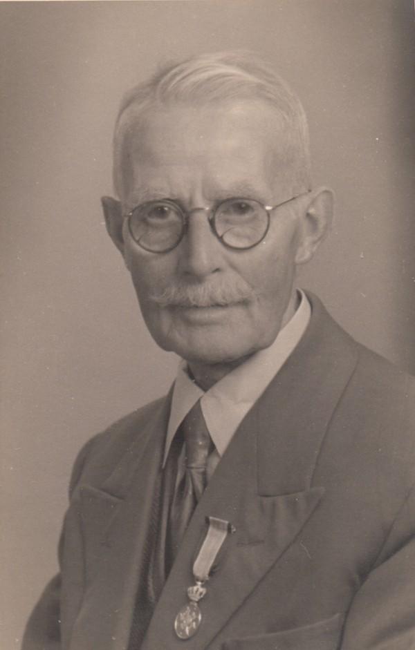 Jan Boelens