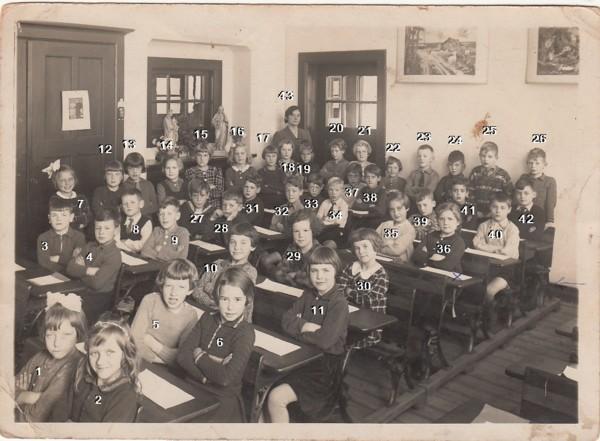 Bonifatiusschool