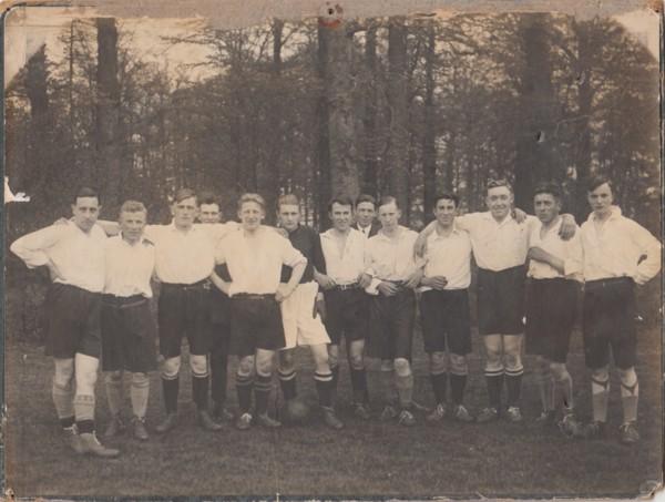 Rooms Katholieke Utrechtse Voetbalbond (R.K.U.V.)