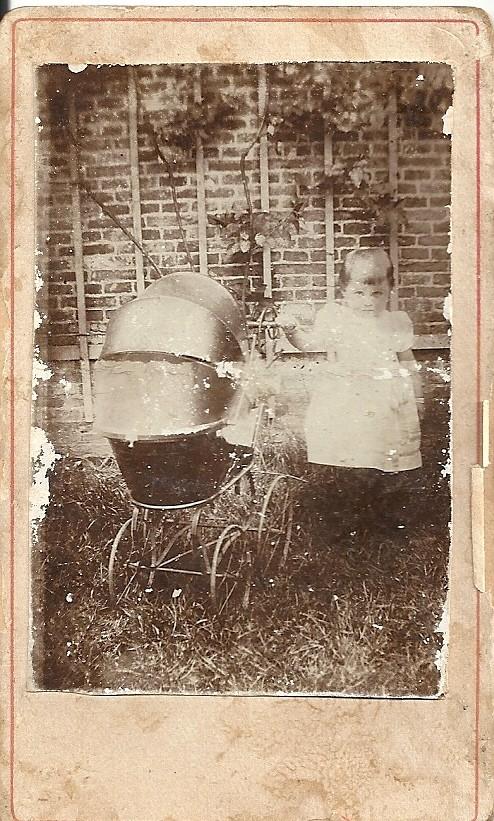 Petronella Adriaantje Verleer