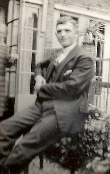 Gerardus Praag