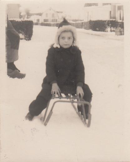 Adriana Maria Alijda Johanna Kuijer