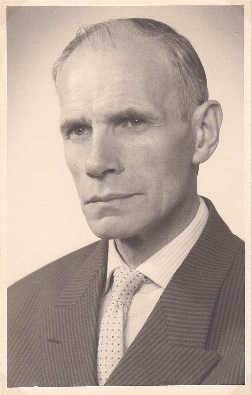 Bartholomeus Kooi