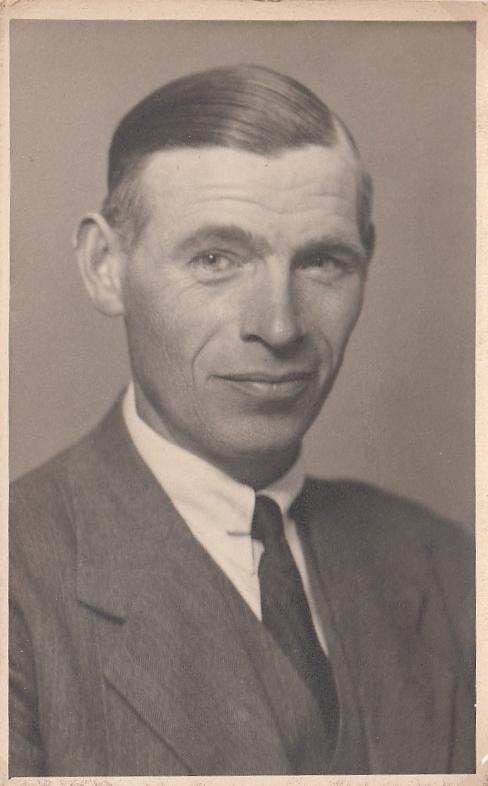 Evert Kooi