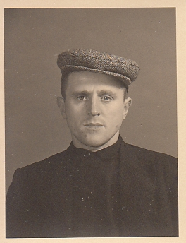 Hermanus Hoeve