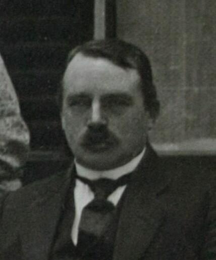 Jan Hendrik de Jong