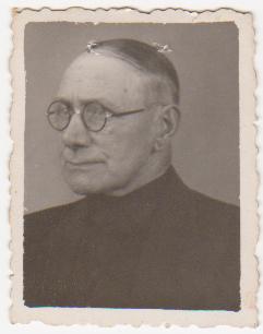 Hendrik Hop