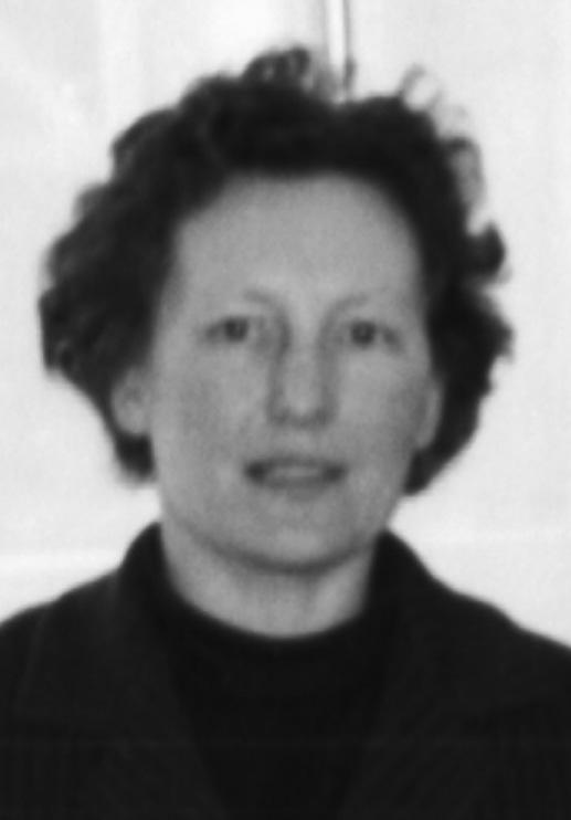 Jantje Petronella Cornelia Bakker