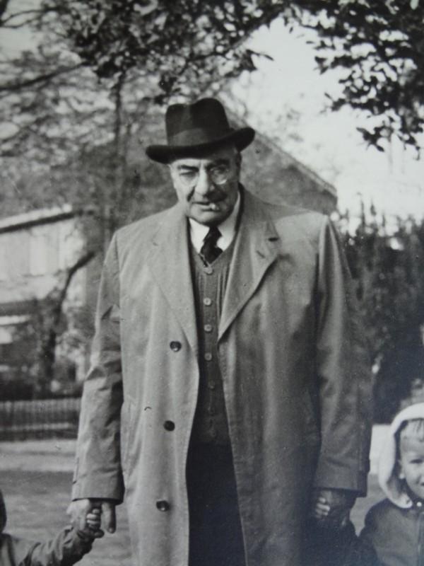 Jan Schoff