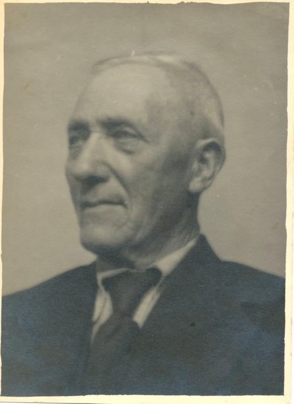 Jan Oosterbroek