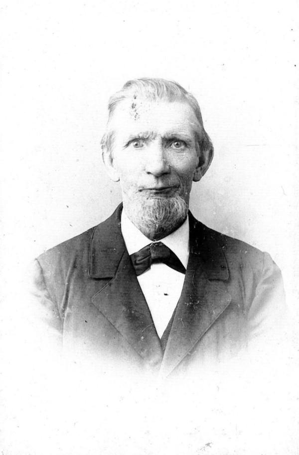 Pieter Hendrik Bon