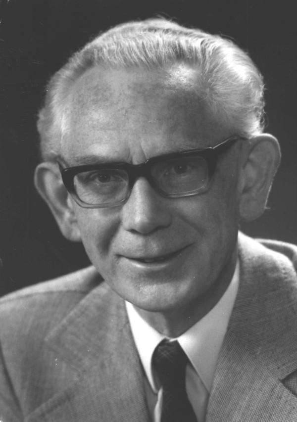 Alexander Reinard Hulst