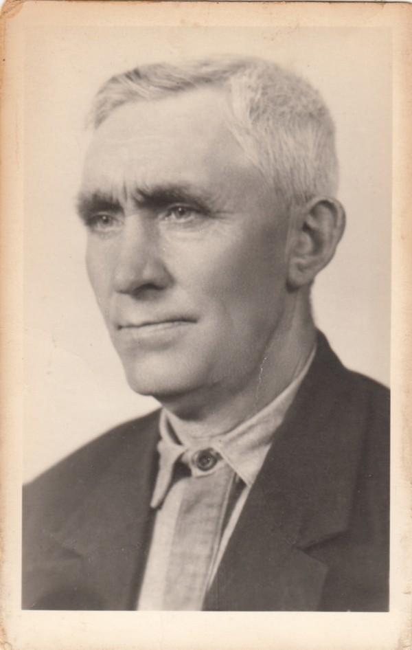 Frank Franken