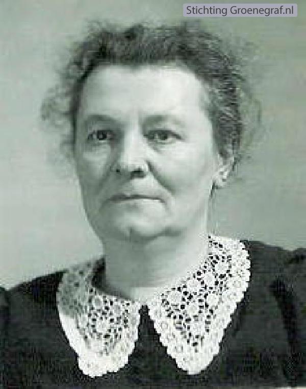 Clara de Zoete
