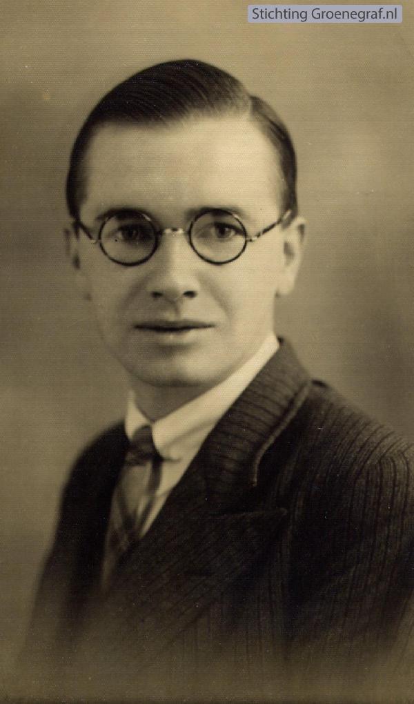Hessel Cornelis van der Flier