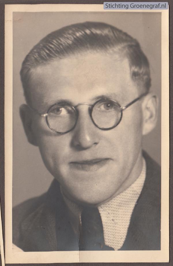 Willem Los