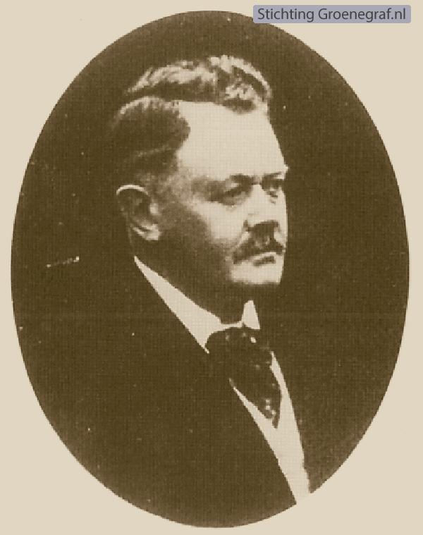 Petrus de Ruijter