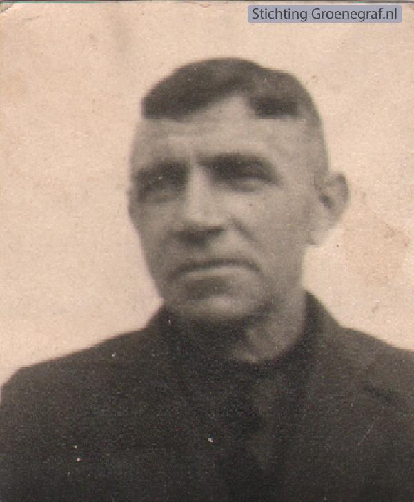 Jan Elschot