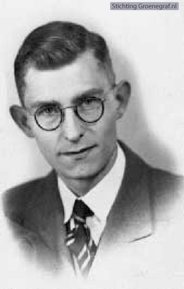 Jan Overeem