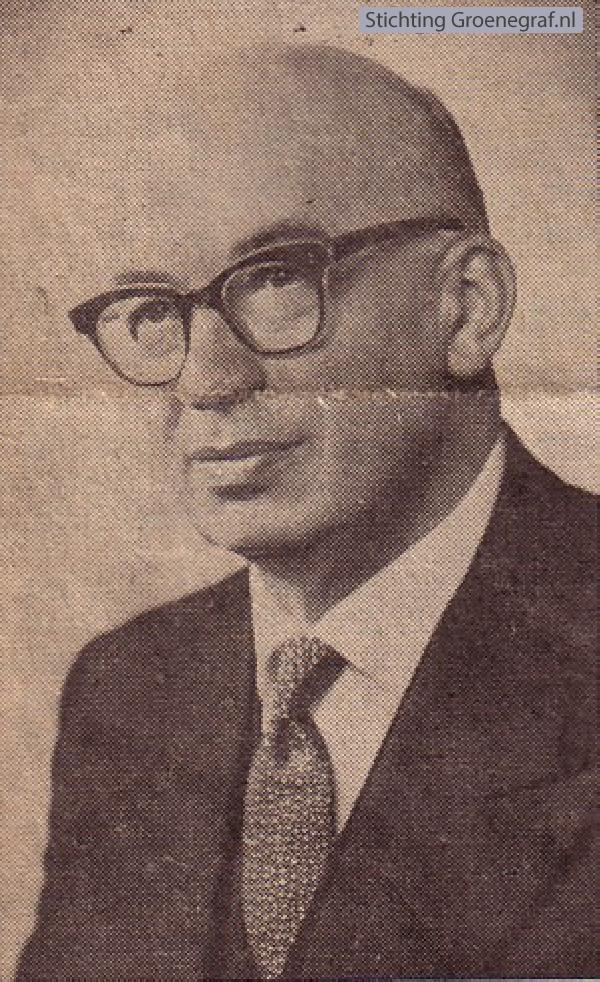 Willem Ruiter