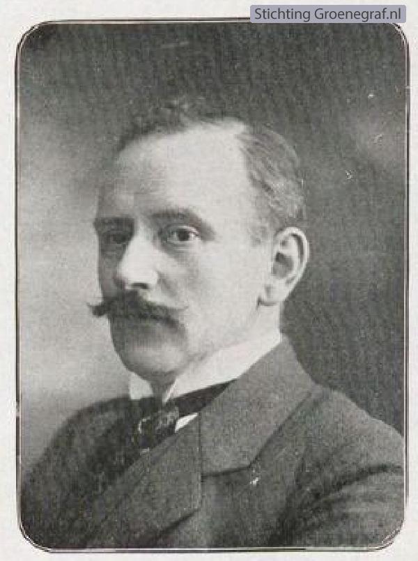 Nicolaas Broekhuijsen