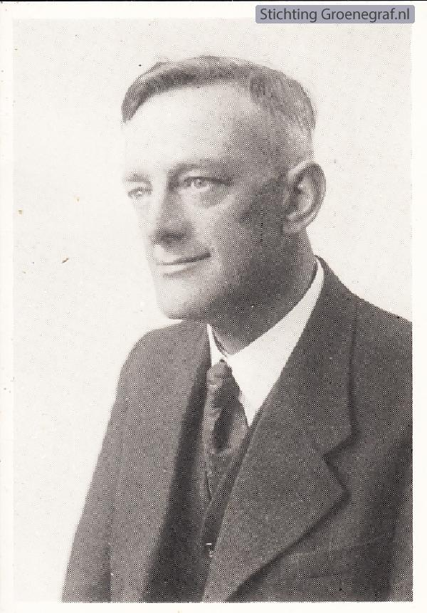 Johannes Petrus Lambertus Kuijer