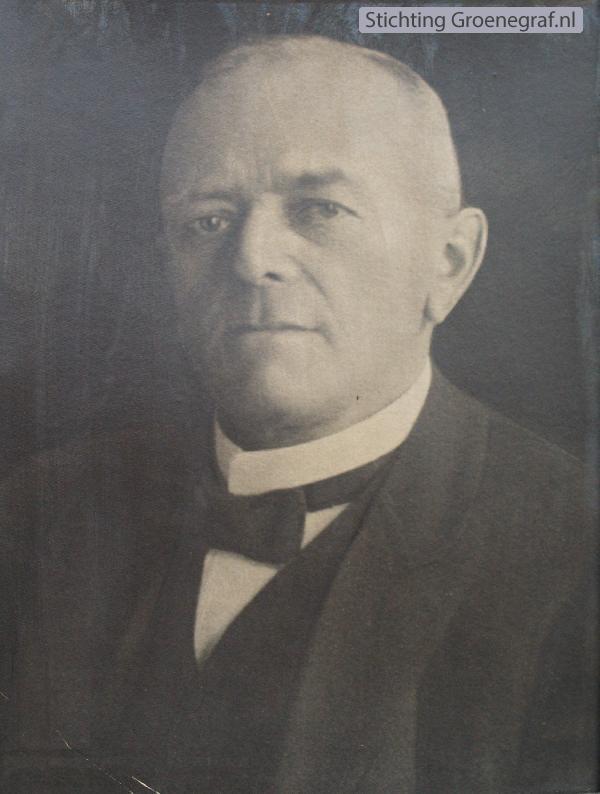 Lambertus Kuijer