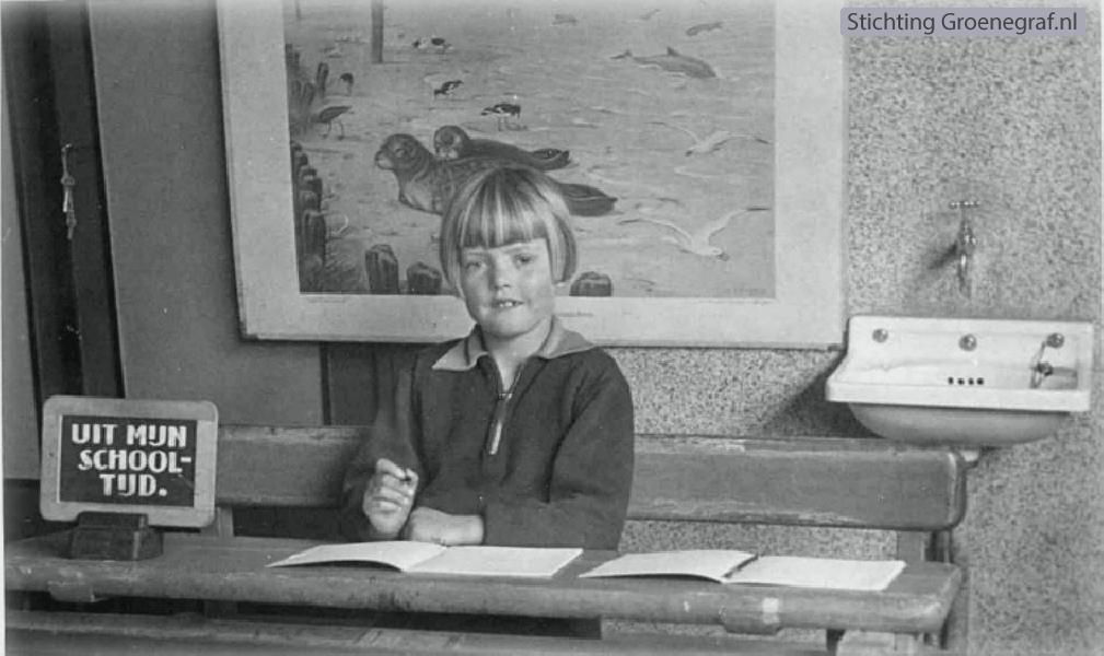 Catharina Wijnanda van Daal