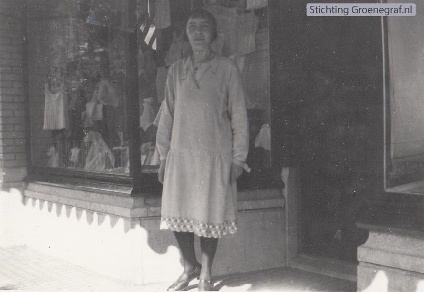 Agnes Jozepha Masteling