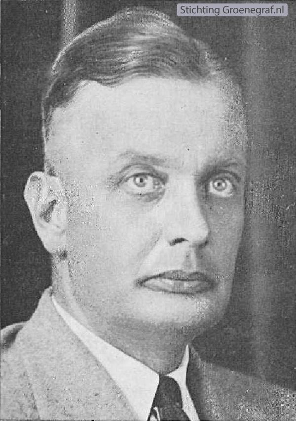 Carel Herman van den Brandeler