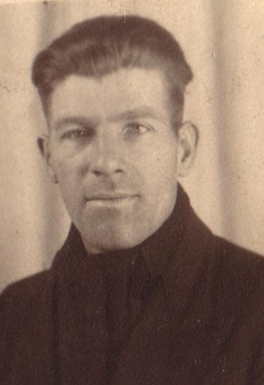 Willem Broerze