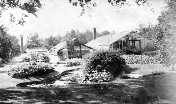 Cantonspark Baarn