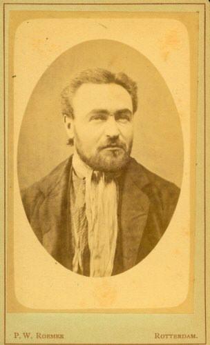 Johannes van Oploo
