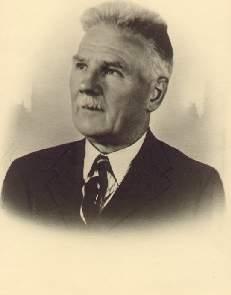 Gijsbertus Veldhuijsen