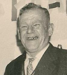 Roelof Cornelis Luijer