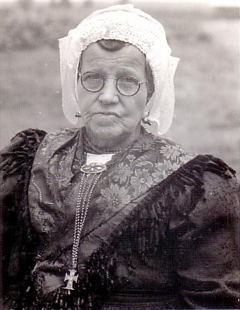 Gijsberta Sukel