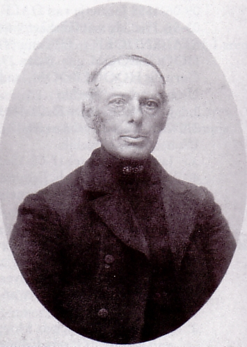 Jan Elders
