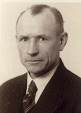 Jacobus Johannes Diekman