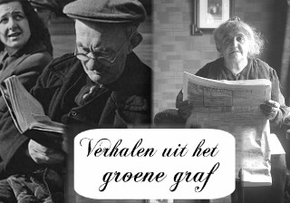 Gerardus van Diermen en Geertruida van Rouwendaal