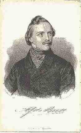 Afbeelding bij Abraham Johannes de Bull