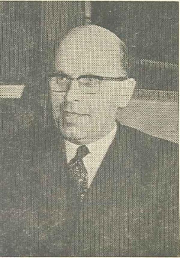 Jan  Kuurman